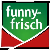 funny logo