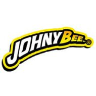 johny bee logo