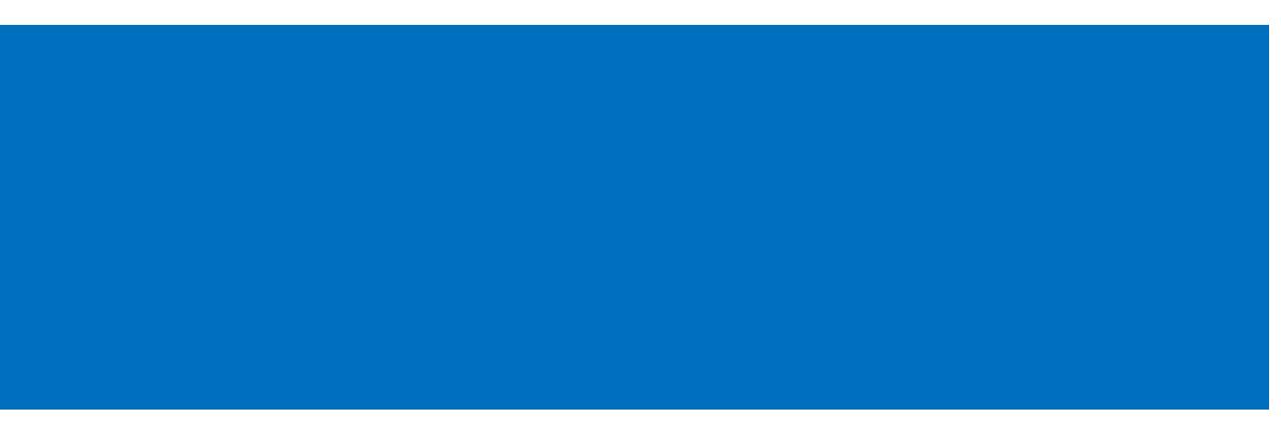 Fulya-Handel
