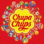 chupa_logo