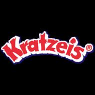 kratzeis-logo-u2951 copy