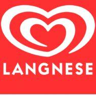langnese_logo